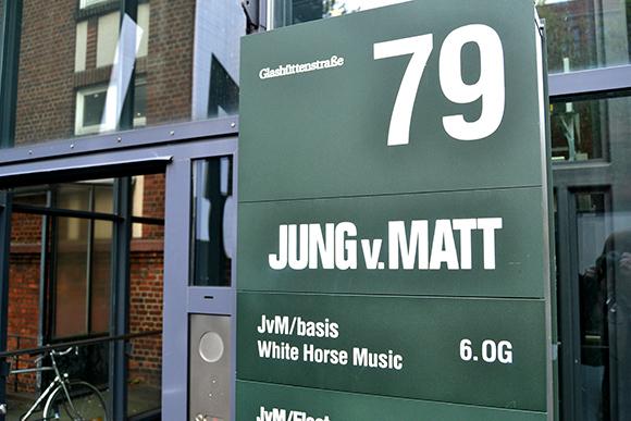 Jung von Matt